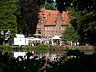 Schloss im Sommer(maerchen) WM 2006